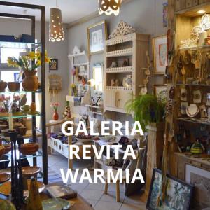 Galeria Revita Warmia